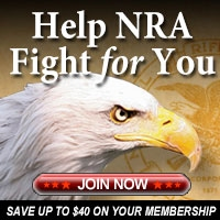 https://membership.nrahq.org/forms/signup.asp?campaignid=XR032052
