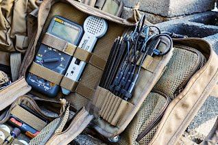 https://sites.google.com/a/stracktactical.com/strack-tactical-solutions/brands/tactical-electronics/eod-tool-kits/det-diagnostic-eod-tool-kit