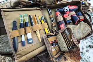 https://sites.google.com/a/stracktactical.com/strack-tactical-solutions/brands/tactical-electronics/eod-tool-kits/manual-access-eod-tool-kit