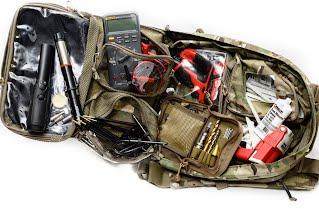 https://sites.google.com/a/stracktactical.com/strack-tactical-solutions/brands/tactical-electronics/eod-tool-kits/tactical-bomb-tech-eod-tool-kit