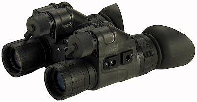https://sites.google.com/a/stracktactical.com/strack-tactical-solutions/brands/n-vision-optics/g15wh-dual-tube-night-vision-binocular
