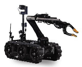 https://sites.google.com/a/stracktactical.com/strack-tactical-solutions/brands/icor-technology/caliber-t5-eod-robot