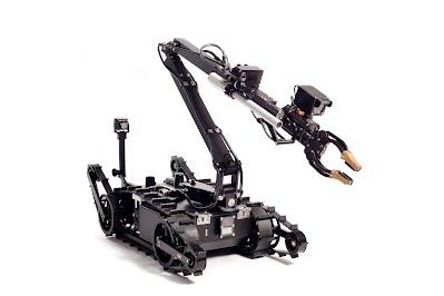 https://sites.google.com/a/stracktactical.com/strack-tactical-solutions/brands/icor-technology/mini-caliber-eod-robot