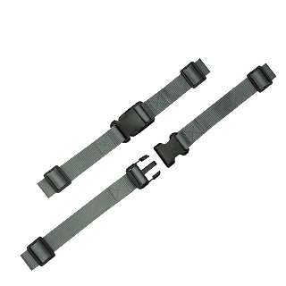 https://sites.google.com/a/stracktactical.com/strack-tactical-solutions/brands/secureit/hidden-gun-safes/fast-box-mobile-straps-accessory