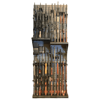 https://sites.google.com/a/stracktactical.com/strack-tactical-solutions/brands/secureit/gun-wall-kits/gun-wall-kit-2