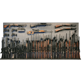 https://sites.google.com/a/stracktactical.com/strack-tactical-solutions/brands/secureit/gun-wall-kits/gun-wall-kit-6