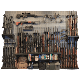 https://sites.google.com/a/stracktactical.com/strack-tactical-solutions/brands/secureit/gun-wall-kits/gun-wall-kit-8