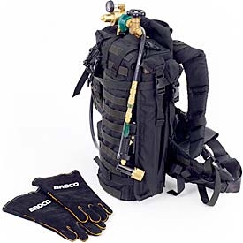 https://sites.google.com/a/stracktactical.com/strack-tactical-solutions/brands/broco/pc-tacmod1-backpack-torch-kit