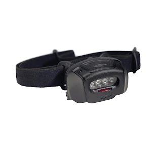 https://sites.google.com/a/stracktactical.com/strack-tactical-solutions/brands/princeton-tec/modular-personal-lighting-system-headlamps/quad-tactical-mpls-headlamp