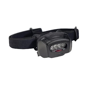 https://sites.google.com/a/stracktactical.com/strack-tactical-solutions/brands/princeton-tec/modular-personal-lighting-system-headlamps/quad-tactical-mpls-headlamp