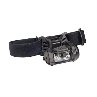 https://sites.google.com/a/stracktactical.com/strack-tactical-solutions/brands/princeton-tec/modular-personal-lighting-system-headlamps/remix-pro-mpls-headlamp