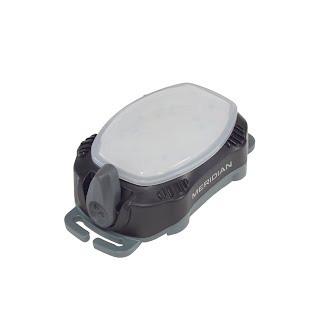 https://sites.google.com/a/stracktactical.com/strack-tactical-solutions/brands/princeton-tec/marker-lights/meridian-strobe-beacon