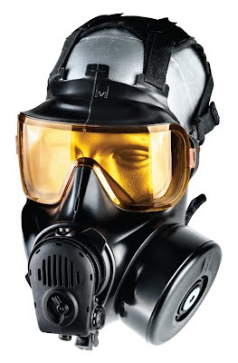 https://sites.google.com/a/stracktactical.com/strack-tactical-solutions/brands/avon-protection/air-purifying-respirators/fm54
