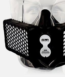 https://sites.google.com/a/stracktactical.com/strack-tactical-solutions/brands/avon-protection/escape-respirators