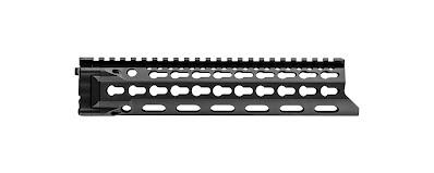 https://sites.google.com/a/stracktactical.com/strack-tactical-solutions/brands/daniel-defense/rails/mfr-xl-10-0-keymod-rail