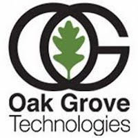 http://www.oakgrovetech.com/