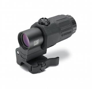 https://sites.google.com/a/stracktactical.com/strack-tactical-solutions/brands/l3-eotech/model-g33-magnifier