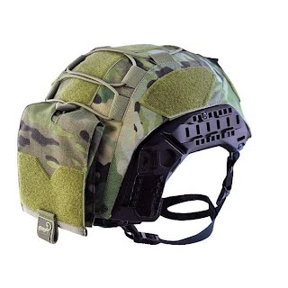 https://sites.google.com/a/stracktactical.com/strack-tactical-solutions/brands/agilite/3m-ultra-light-weight-helmet-cover