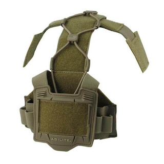 https://sites.google.com/a/stracktactical.com/strack-tactical-solutions/brands/agilite/bridge--tactical-helmet-accessory-platform