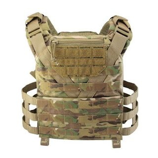 https://sites.google.com/a/stracktactical.com/strack-tactical-solutions/brands/agilite/k5-plate-carrier