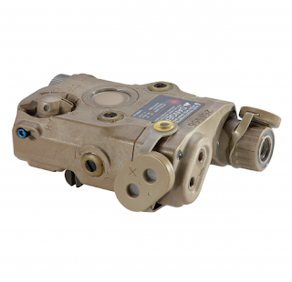 https://sites.google.com/a/stracktactical.com/strack-tactical-solutions/brands/l3-eotech/atpial-an-peq-15---advanced-target-pointer-illuminator-aiming-laser