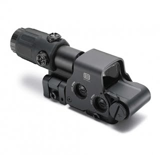 https://sites.google.com/a/stracktactical.com/strack-tactical-solutions/brands/l3-eotech/holographic-hybrids-sights-ii-exps-2-with-g33-sts-magnifier