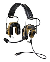 https://sites.google.com/a/stracktactical.com/strack-tactical-solutions/brands/3m/3m-peltor/3mtm-peltortm-comtactm-iv-hybrid-communication-headset