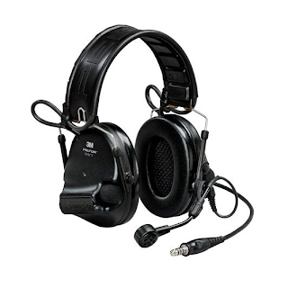 https://sites.google.com/a/stracktactical.com/strack-tactical-solutions/brands/3m/3m-peltor/3mtm-peltortm-swattactm-vi-nib-headset
