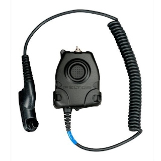 https://sites.google.com/a/stracktactical.com/strack-tactical-solutions/brands/3m/3m-peltor/3mtm-peltortm-push-to-talk-ptt-adapter