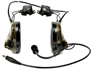 https://sites.google.com/a/stracktactical.com/strack-tactical-solutions/brands/3m/3m-peltor/3mtm-peltortm-comtactm-iii-arc-access-rail-connector-tactical-comm-headset