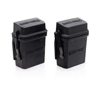 https://sites.google.com/a/stracktactical.com/strack-tactical-solutions/brands/mohoc/mohoc-laso