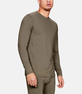 https://sites.google.com/a/stracktactical.com/strack-tactical-solutions/brands/under-armour/tactical-crew-base-long-sleeve-shirt