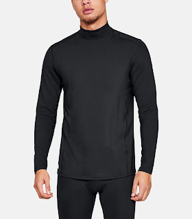 https://sites.google.com/a/stracktactical.com/strack-tactical-solutions/brands/under-armour/tactical-mock-base-long-sleeve-shirt