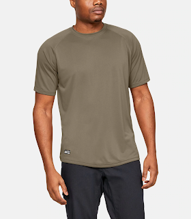 https://sites.google.com/a/stracktactical.com/strack-tactical-solutions/brands/under-armour/tactical-tech-short-sleeve-t-shirt