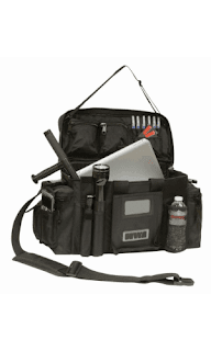 https://sites.google.com/a/stracktactical.com/strack-tactical-solutions/brands/hwi/duty-bag