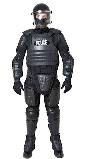 https://sites.google.com/a/stracktactical.com/strack-tactical-solutions/brands/hwi/elite-defender-riot-suit