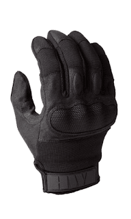 https://sites.google.com/a/stracktactical.com/strack-tactical-solutions/brands/hwi/touchscreen-hard-knuckle-glove