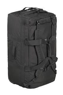 https://sites.google.com/a/stracktactical.com/strack-tactical-solutions/brands/shadow-tactical-gear/shadow-strategic-field-kitbag