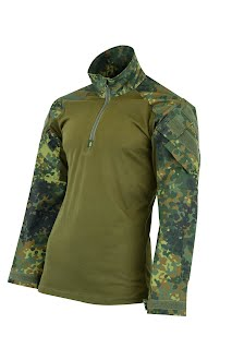 https://sites.google.com/a/stracktactical.com/strack-tactical-solutions/brands/shadow-tactical-gear/shadow-strategic-hybrid-tactical-shirt