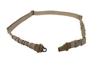 https://sites.google.com/a/stracktactical.com/strack-tactical-solutions/brands/t3/2-to-1-sling