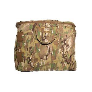 https://sites.google.com/a/stracktactical.com/strack-tactical-solutions/brands/t3/kit-bag-gen-2