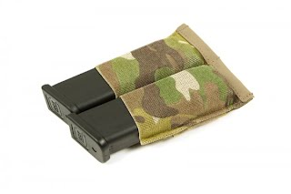 https://sites.google.com/a/stracktactical.com/strack-tactical-solutions/brands/blue-force-gear/molle-double-mag-pouch