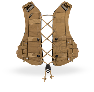 https://sites.google.com/a/stracktactical.com/strack-tactical-solutions/brands/crye-precision/adaptive-vest-system/avs-harness