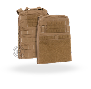 https://sites.google.com/a/stracktactical.com/strack-tactical-solutions/brands/crye-precision/adaptive-vest-system/avs-standard-pouch-plate-set