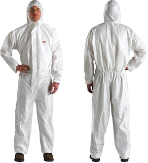 https://sites.google.com/a/stracktactical.com/strack-tactical-solutions/covid-19-info-products/ppe-clothing