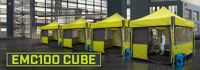 https://sites.google.com/a/stracktactical.com/strack-tactical-solutions/covid-19-info-products/emergency-tents