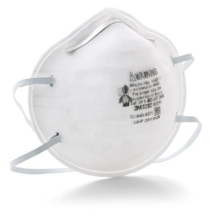 https://sites.google.com/a/stracktactical.com/strack-tactical-solutions/covid-19-info-products/n95-disposable-masks/3m-8200-n95-mask