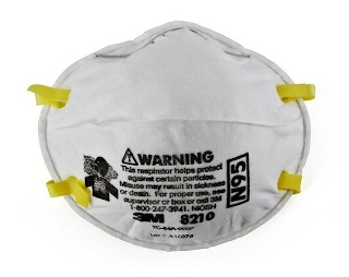 https://sites.google.com/a/stracktactical.com/strack-tactical-solutions/covid-19-info-products/n95-disposable-masks/3m-8210-n95-mask