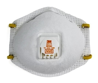 https://sites.google.com/a/stracktactical.com/strack-tactical-solutions/covid-19-info-products/n95-disposable-masks/3m-8511-n95-mask