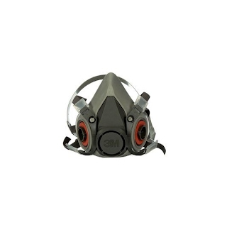 https://sites.google.com/a/stracktactical.com/strack-tactical-solutions/covid-19-info-products/reusable-respirators/3M%20Half%20Facepiece%20Reusable%20Respirator%206200-07025%20%281%29.jpg